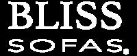 Logo-Bliss-Blanco